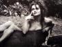 Carter Helena Bonham