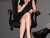 Hathaway Anne