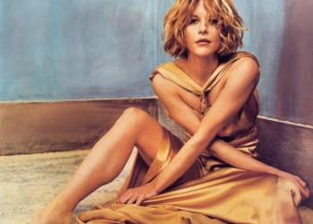 Meg-Ryan-Feet-310578