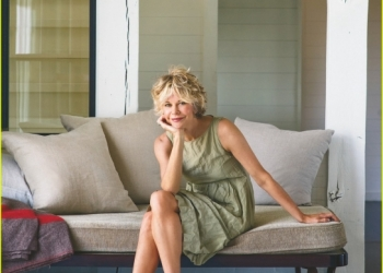 meg-ryan-elle-decor-magazine-june-2010-02