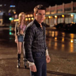 cruise-jack-reacher