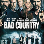 full-trailer-for-bad-country-with-willem-dafoe-and-matt-dillon