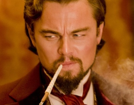 Django Unchained firstpic1a
