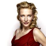 Cate-Blanchett-cate-blanchett-222511_1280_1024