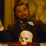 django-unchained-trailer-international