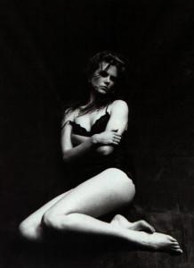 Nicole-Kidman-Feet-312094