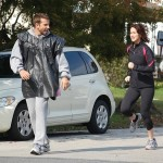 silver-linings-playbook10