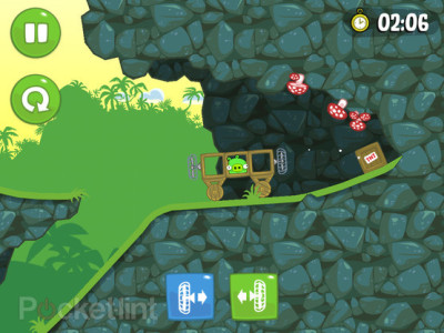bad-piggies-review-ipad-iphone-android-7