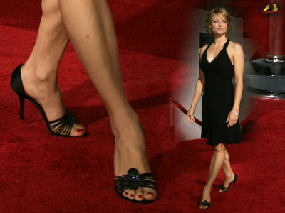 jodie-foster-in-sexy-heels-nude-butts-of-indian-women