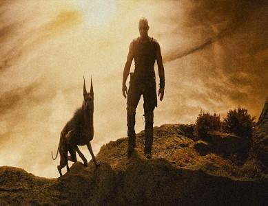 Riddick-wallpapers-4
