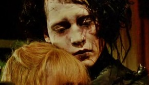 tumblr_static_edward-edward-scissorhands-31985280-1920-1033