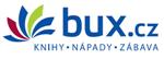 Bux.cz
