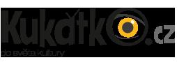Kukatko.cz logo
