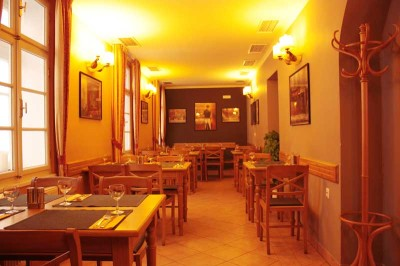 cafe-creperie-interier