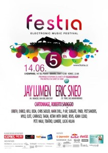 FESTIA-OPEN-AIR-cinda-vizual-openair-5th-web1