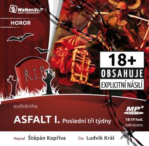 Asfalt_obalka_fogra