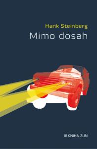 mimodosah