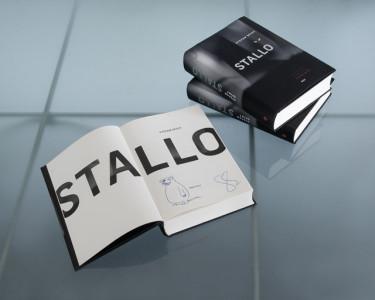 stallo1