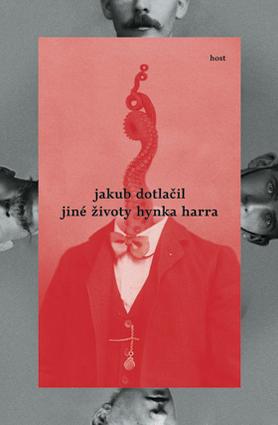 Jiné životy Hynka Harra