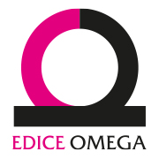 ediceomega-fb-profile