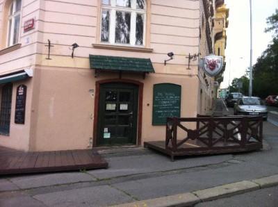 tavern-venek