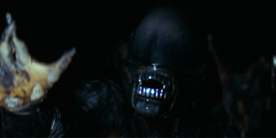 Alien-Xenomorph-Dallas-Death