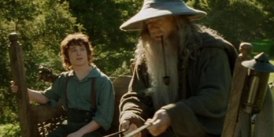 lord-of-the-rings-frodo-gandalf