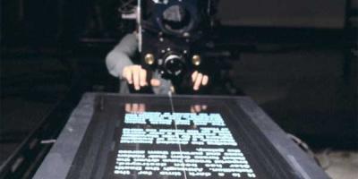 star-wars-filming-opening-credit-crawl