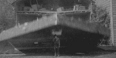 steamboat-bill-jr-buster-keaton-house-stunt