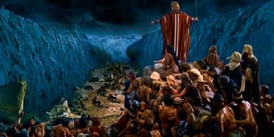ten-commandments-part-red-sea