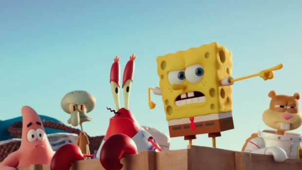 spongebob-3d-film