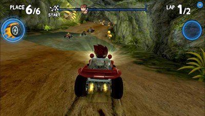 beach-buggy-racing-screenshot3