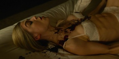 Gone-Girl-sex-scene-600x300