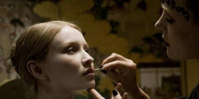 Sleeping-Beauty-Emily-Browning