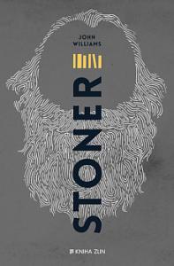 368_stoner_cover