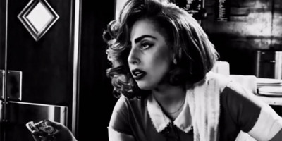 Lady-Gaga-A-Dame-To-Kill-For