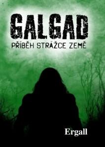 big_galgad-pribeh-strazce-zeme-Sth-243983