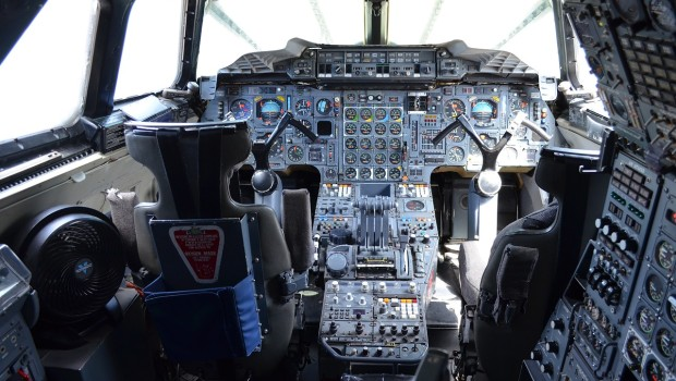 control-panel-647404_1280