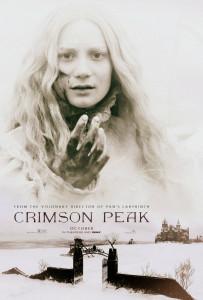 crimson_peak___movie_poster_by_blantonl98-d8iz8zy