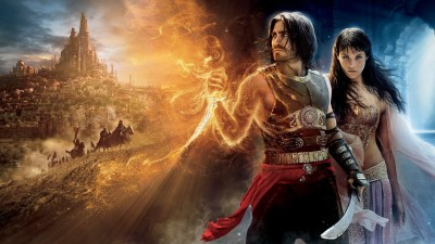 prince_of_persia_sands_of_time-1920x1080
