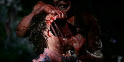 hatchet-head-rip-scene-600x300