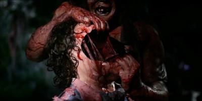 hatchet-head-rip-scene-600x300