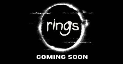 Rings-2015-1