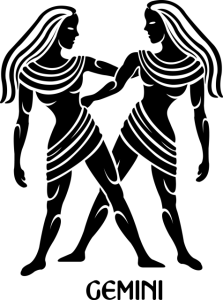 blíženci-sex-horoskop