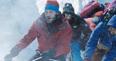 everest-film-everest-trailer-everest-uscita