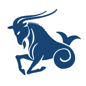 kozoroh-sex-horoskop