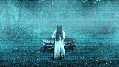 the-new-rings-film-will-be-a-prequel-to-the-ring