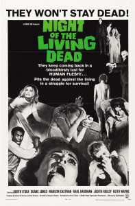 The-Night-of-the-Living-Dead