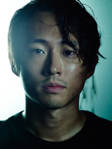 The-Walking-Dead-Glenn