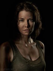 The-Walking-Dead-Maggie